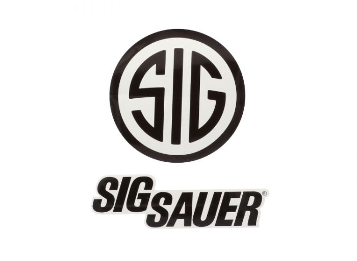 Sig Sauer Firearms for Sale