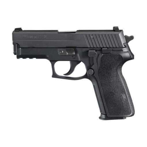 Sig Sauer P229 Enhanced Elite California Compliant